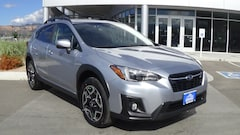 New Subaru Models for sale 2019 Subaru Crosstrek 2.0i Limited SUV in Grand Junction, CO