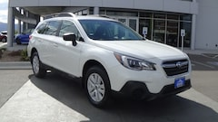 New Subaru Models for sale 2019 Subaru Outback 2.5i SUV in Grand Junction, CO