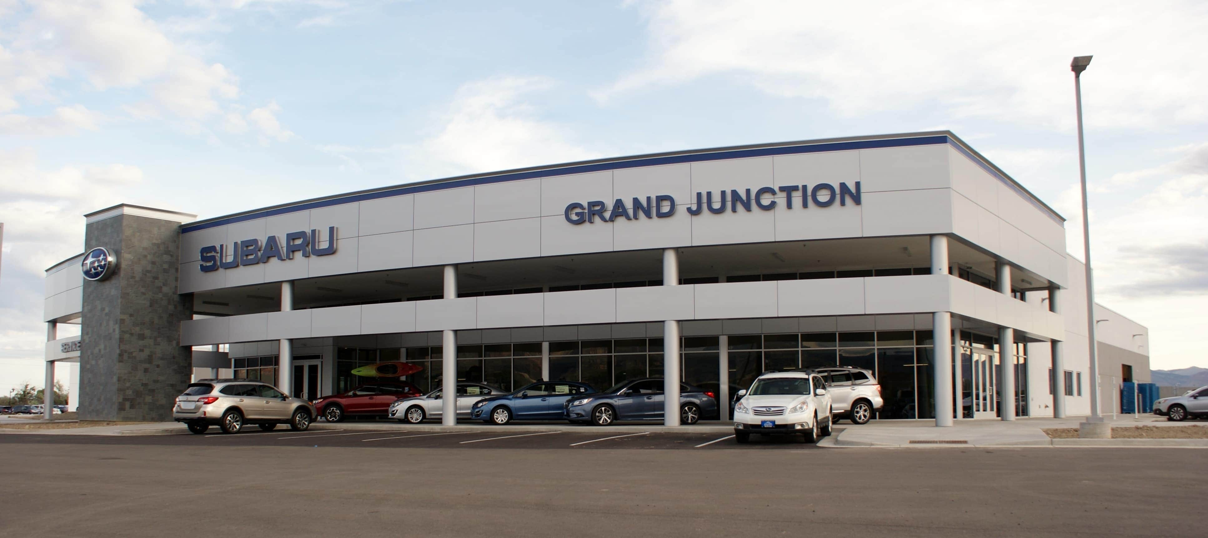 Grand Junction Car Dealers >> Used 2012 Toyota Camry L For Sale In Grand Junction Co Vin