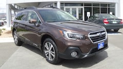 New Subaru Models for sale 2019 Subaru Outback 3.6R Limited SUV in Grand Junction, CO