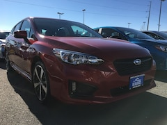 New Subaru Models for sale 2018 Subaru Impreza 2.0i Sport 5-door in Grand Junction, CO