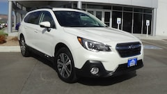 New Subaru Models for sale 2019 Subaru Outback 2.5i Limited SUV in Grand Junction, CO