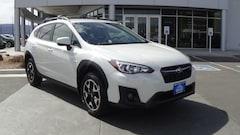 New Subaru Models for sale 2019 Subaru Crosstrek 2.0i Premium SUV in Grand Junction, CO