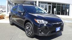 New Subaru Models for sale 2019 Subaru Crosstrek 2.0i SUV in Grand Junction, CO
