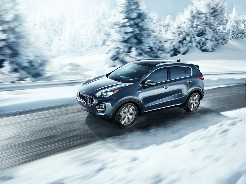 shore website bc special reserve national vancouver kia this specials offers north in