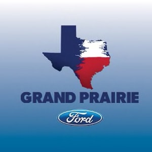 Ford Oil Change Coupon >> Ford Oil Change Coupon Grand Prairie Car Service Specials