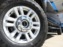 2019 Ford F-250 STX Truck Crew Cab