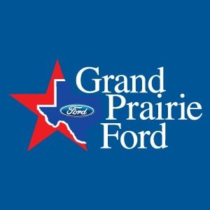 Grand Prairie Ford Service u0026 Auto Repair Center. Learn ...  sc 1 st  Grand Prairie Ford & Grand Prairie Ford Service Center | Ford Service u0026 Auto Repair ... markmcfarlin.com