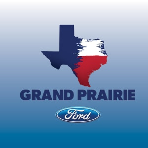 Ford Service Center Car Maintenance Grand Prairie Dallas Tx