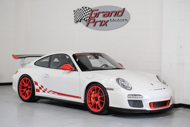 used 2011 porsche 911 for sale | portland or wp0ac2a99bs783119