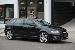 2011 Audi A3 2.0 TDI Premium Plus Sportback for Sale in Portland, OR