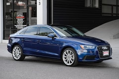 2015 Audi A3 2.0T Premium Sedan for Sale in Portland, OR