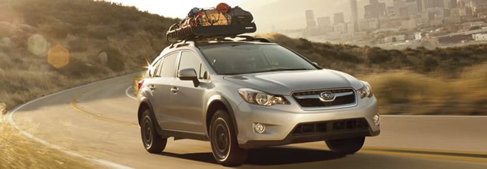 subaru xv crosstrek lease deal long island grand prix subaru. Black Bedroom Furniture Sets. Home Design Ideas