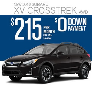 2017 subaru crosstrek for sale long island ny. Black Bedroom Furniture Sets. Home Design Ideas
