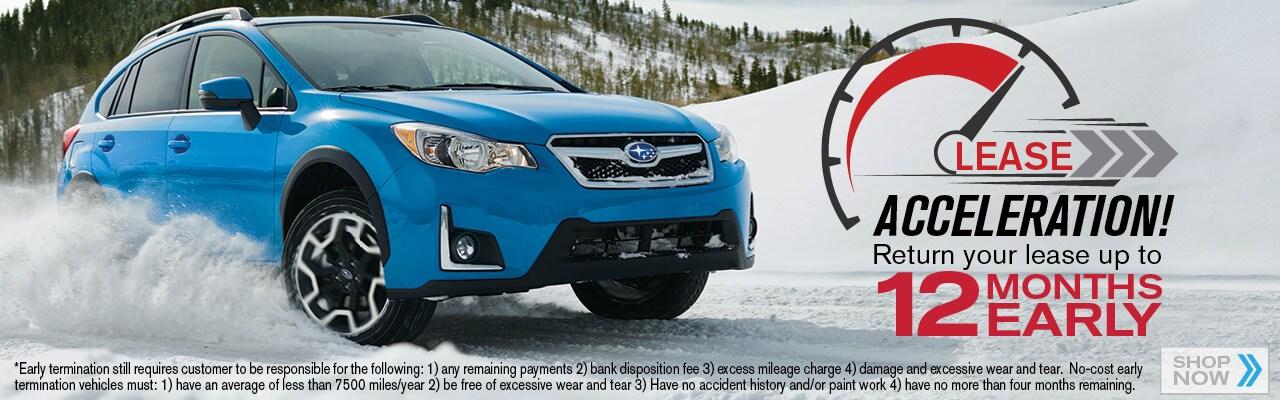 Subaru lease return center at grand prix subaru long island new york it platinumwayz