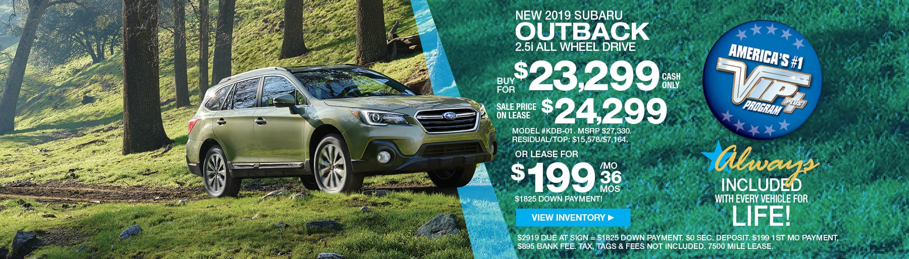 New Subaru Outback Inventory for sale on Long Island | Grand Prix Subaru