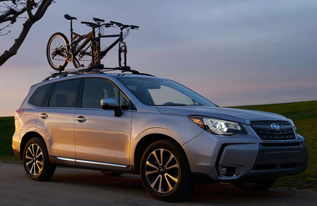 2017 subaru forester for sale long island ny. Black Bedroom Furniture Sets. Home Design Ideas