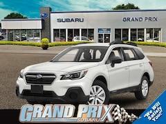 New 2019 Subaru Outback 2.5i SUV 26868 for sale in Hicksville, NY