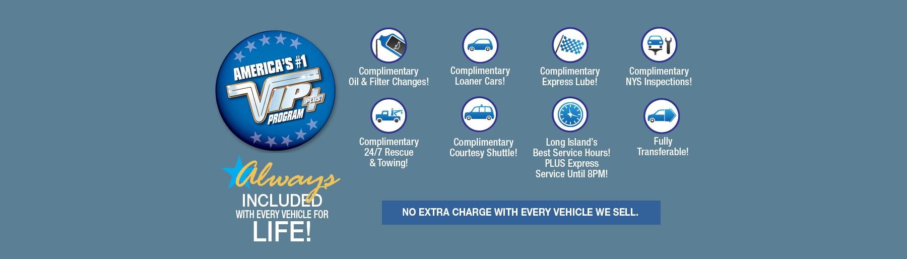 Certified Used 2016 Subaru Crosstrek For Sale Long Island   VIN:
