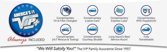 Certified Used Subaru Cars For Sale Long Island -