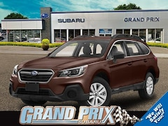 New 2019 Subaru Outback 2.5i SUV 27122 for sale in Hicksville, NY
