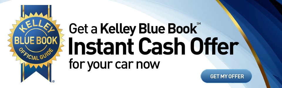 Sell Your Car For Cash On Long Island Ny