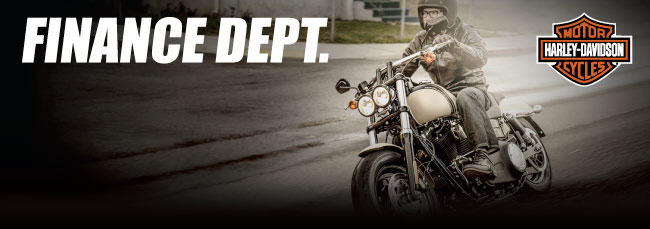 glenview motorcycle loans   chicago harley-davidson financing
