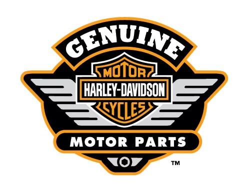 motorcycle parts in hudsonville | grand rapids harley-davidson