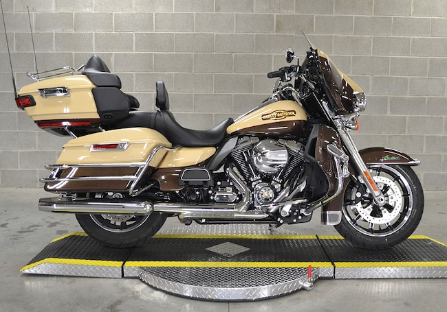Used 2014 harley davidson ultra limited flhtk for sale mi 2014 harley davidson ultra limited flhtk touring publicscrutiny Gallery