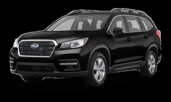 Subaru Lease Deals >> Subaru Cars Suvs Lease Deals Near Chicago Il Grand Subaru
