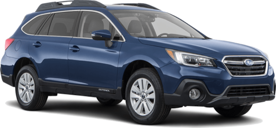 Lease A Subaru >> 2019 Subaru Outback Lease Deal 199 Mo For 36 Months