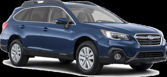 Subaru Lease Deals >> 2019 Subaru Outback Lease Deal 199 Mo For 36 Months