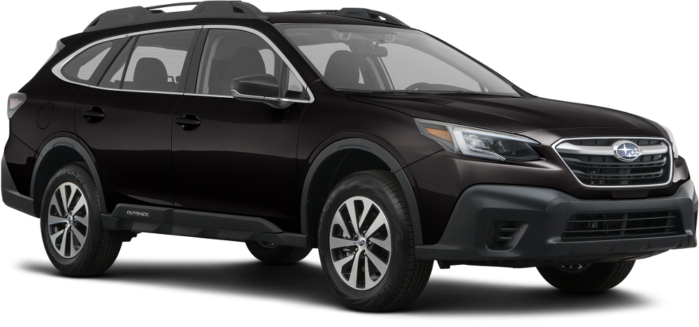 2020 Subaru Outback lease deal