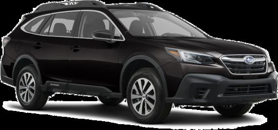 Subaru Lease Deals >> 2020 Subaru Outback Lease Deal 240 Mo For 36 Months