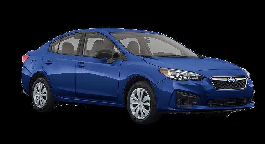 Subaru Lease Deals >> 2019 Subaru Impreza Lease Deals 239 Mo For 36 Months At 0 Down