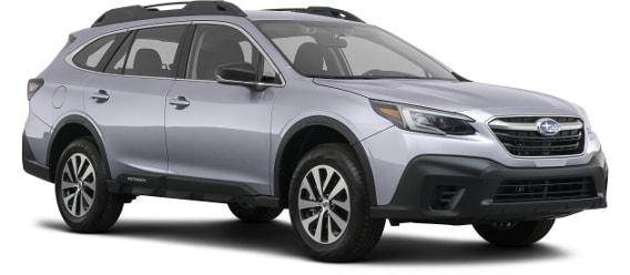 Subaru Models Inventory And Reviews Grand Subaru