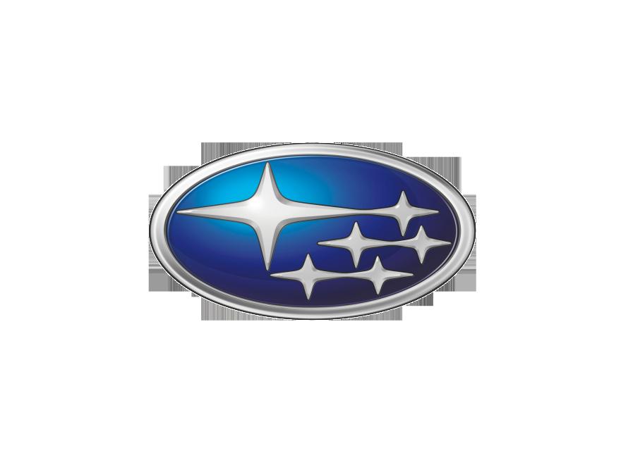 Grand Subaru Love Encore Program Bensenville Il