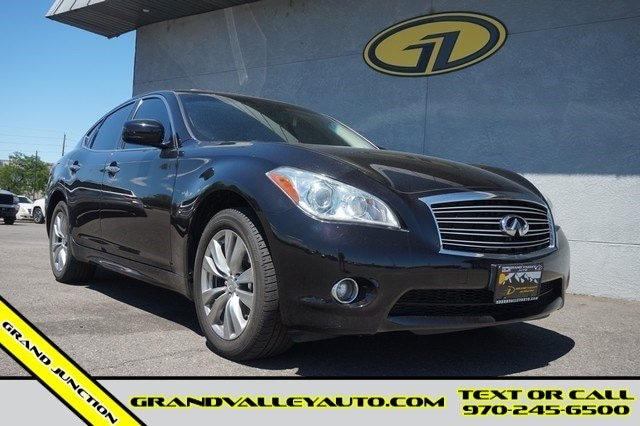 Grand Valley Auto >> Pre Owned Inventory Grand Junction Co Grand Valley Auto