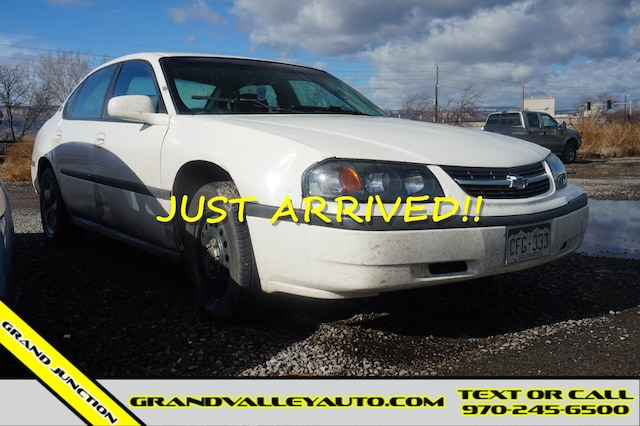 Grand Valley Auto >> Bargain Used Vehicles For Sale Under 12k Grand Junction Co