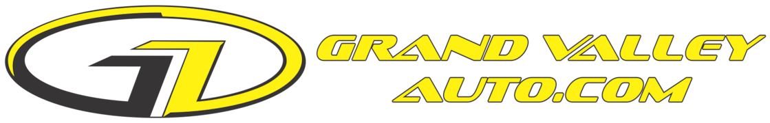 Grand Valley Auto Grand Junction