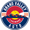 Grand Valley Auto Lakewood