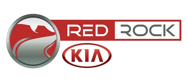 Red Rock Kia