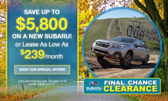 Subaru Of Nashua >> New And Used Subaru Dealership In Hudson Granite Subaru