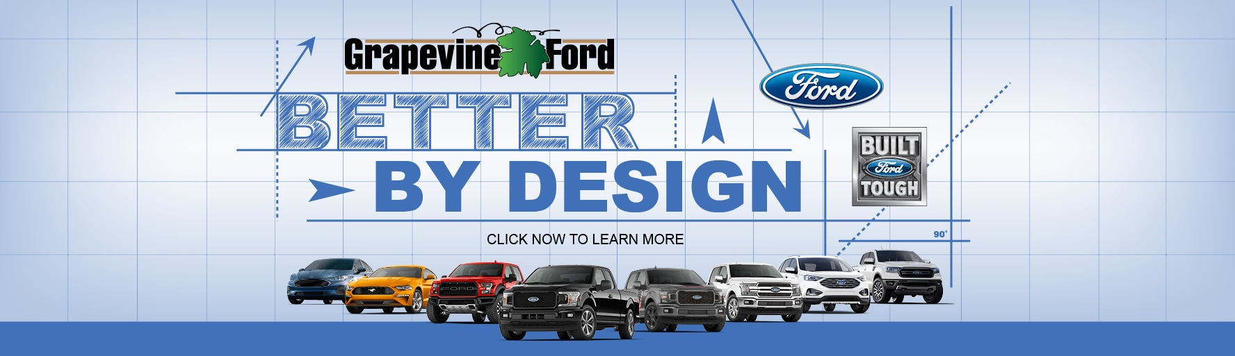 Ford Dealer Locator >> Grapevine Ford New Used Cars Grapevine Arlington Fort Worth Tx