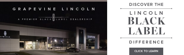 Lincoln Service Grapevine Tx Luxury Car Repair Near Dallas
