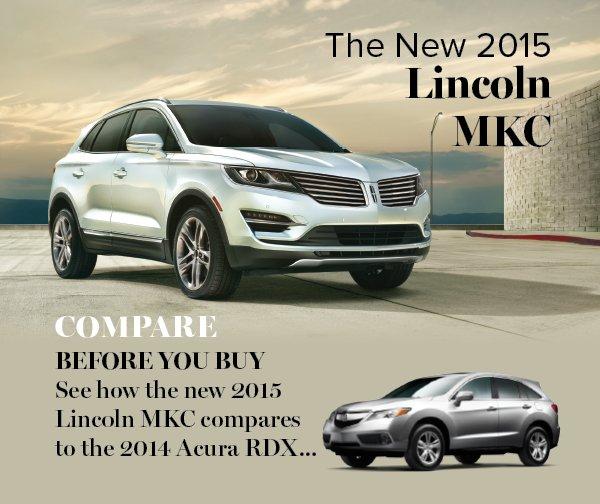 GF_MKC vs Acura RDX.JPG