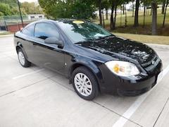 2009 Chevrolet Cobalt Coupe