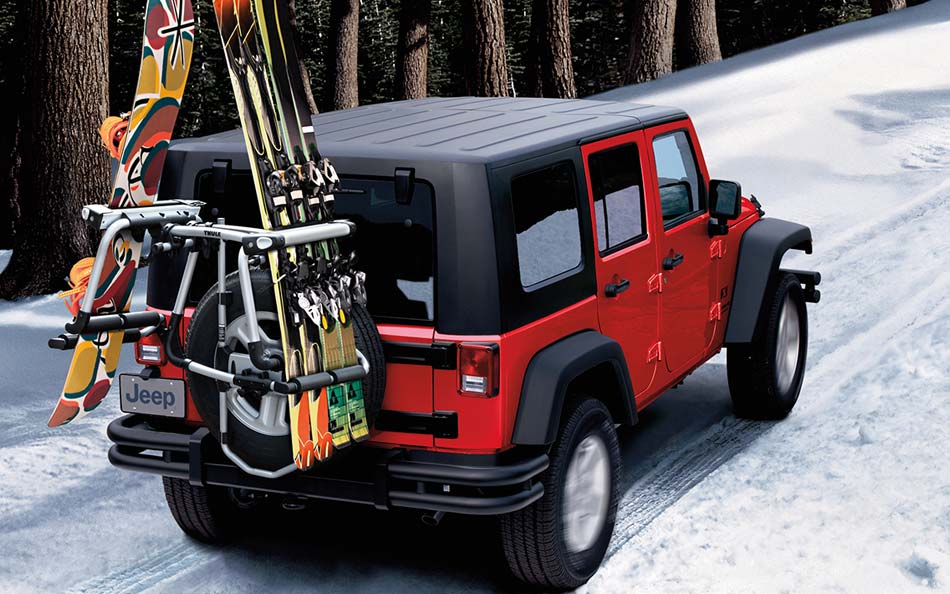 new 2016 jeep wrangler unlimited for sale in medford ma. Black Bedroom Furniture Sets. Home Design Ideas