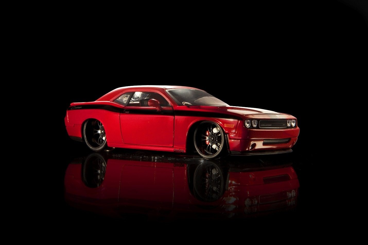 dodge repair and service in malden