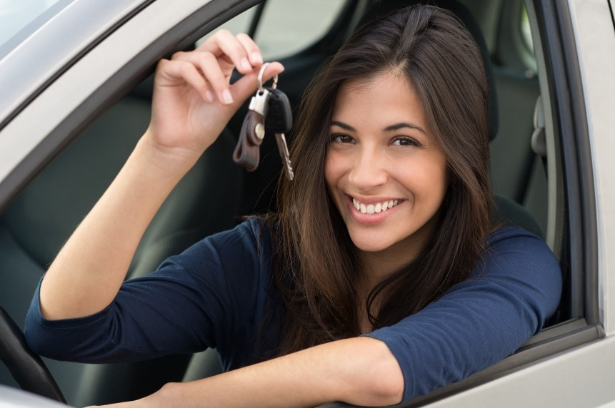 which option is best for you leasing or buying a car